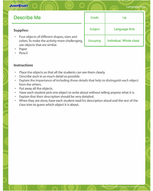 Math Worksheets supermarket math worksheets : Lesson Plans - My Eportfolio